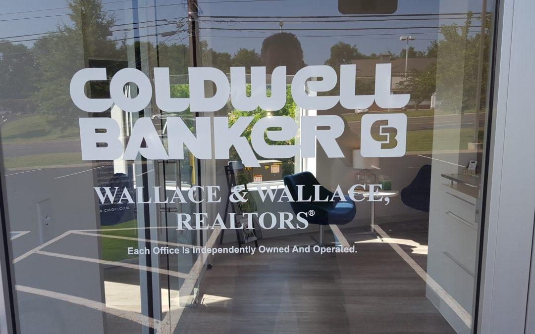 Coldwell Banker – Wallace & Wallace Realtors