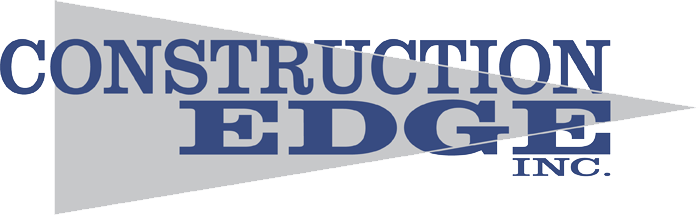 Construction Edge Inc.